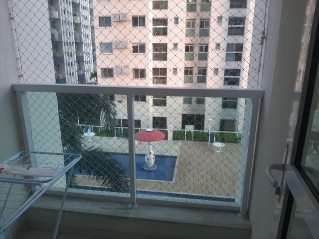 Apartamento 3 quartos, Recreio, Barra Bonita Direto com proprietário  - Foto 20