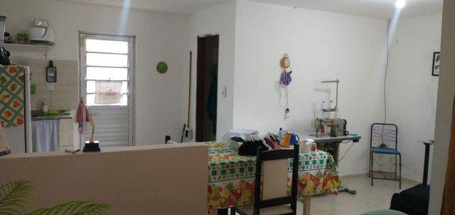 Duas casas por apenas 130 mil reais - Foto 2