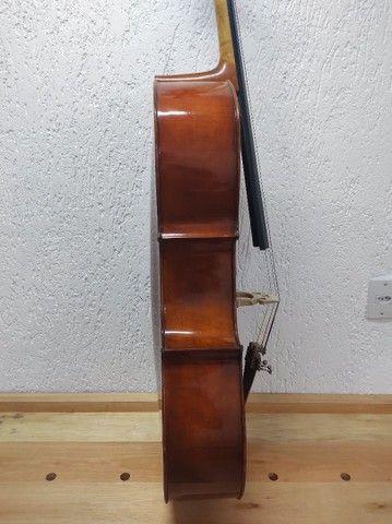 Violoncelo  Harmonizado - Foto 3