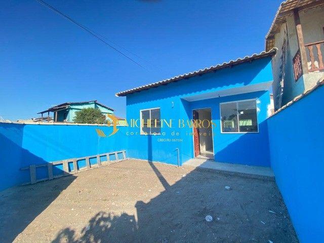 Ca/Casa a venda com ótima localização em Unamar - Cabo Frio.    - Foto 17