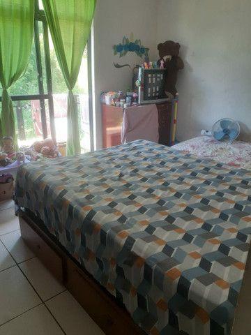 Cobertura duplex com 02 quartos a venda em Três Rios RJ - Foto 14