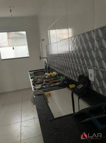 SS - Excelente Oportunidade Casa com 3 quartos c/ suíte , à venda por R$ 230.000  - Foto 7