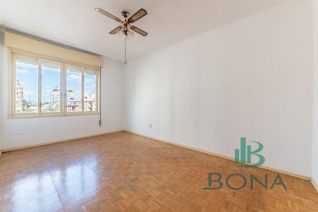 PORTO ALEGRE - Apartamento Padrão - HIGIENOPOLIS - Foto 6