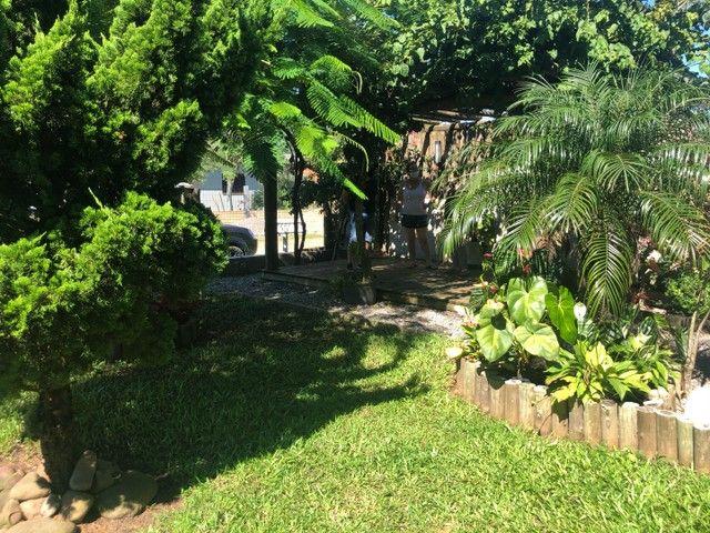 Oportunidade de casa em Passo de Torres. - Foto 4