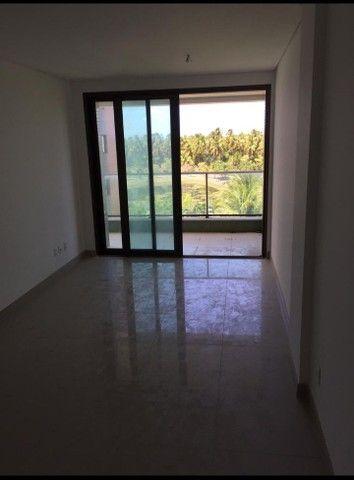 Ak. Apartamento Reserva Do Paiva.3 Suítes.Terraço Laguna. - Foto 2