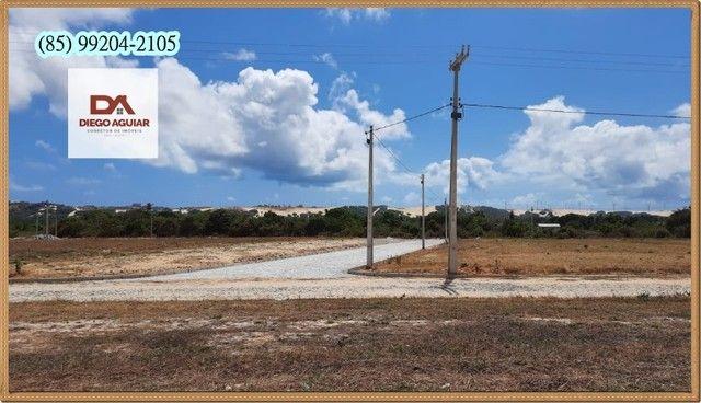 Parque Ageu Galdino Loteamento &¨%$