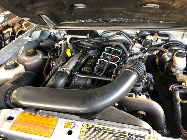 Ranger xl 3.0 diesel 4x4 2011 - Foto 6