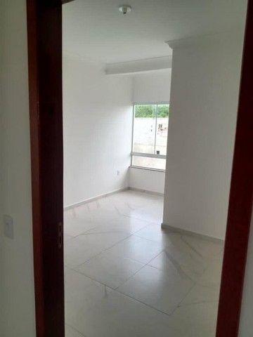 Cobertura para Venda em Florianópolis, Ingleses, 3 dormitórios, 1 suíte, 1 banheiro, 1 vag - Foto 9