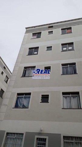 Apartamento à venda, 2 quartos, 1 vaga, Califórnia - Belo Horizonte/MG - Foto 9