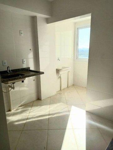 Apartamento para venda com 60 m²   com 2 quartos em Vila Monticelli - Goiânia - Goiás - Foto 6