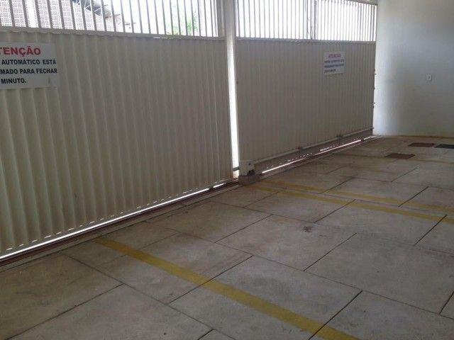 Alugo apartamento em Linhares  - Foto 14