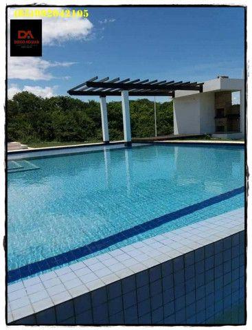 !! Aproveite a tranquilidade do Caponga >> vem investir !! - Foto 11