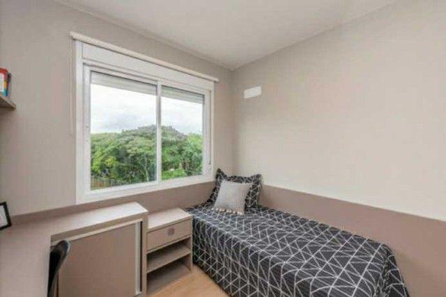 Apartamento à venda com 3 dormitórios em Petrópolis, Porto alegre cod:171214 - Foto 9