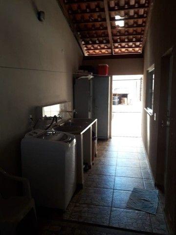 Casa à venda no Jardim Brasília com 3 quartos - Foto 12