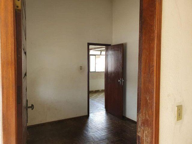 Casa em lote de 474m2 em Torneiros - Foto 6