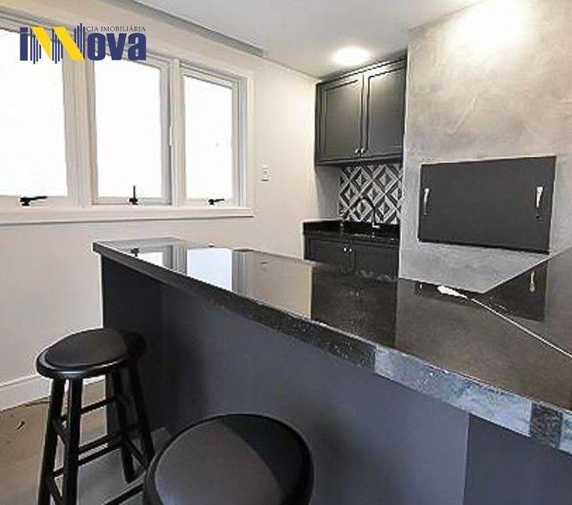 Apartamento para alugar com 3 dormitórios em Moinhos de vento, Porto alegre cod:5107 - Foto 10
