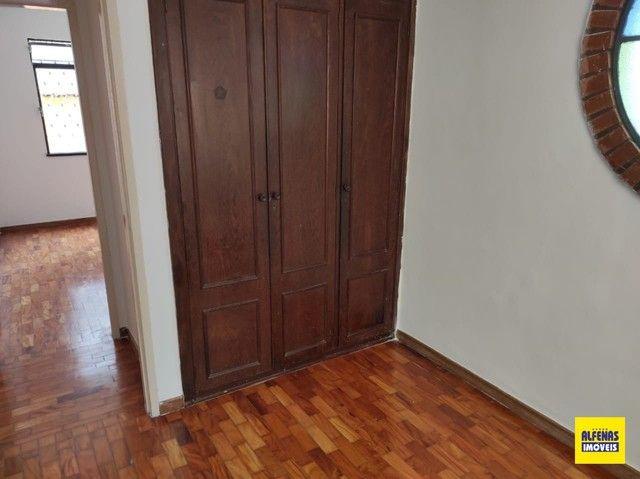 Apartamento à venda com 3 dormitórios em Coração eucarístico, Belo horizonte cod:38703 - Foto 18
