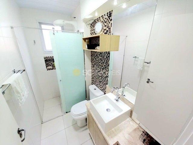Apartamento à venda com 2 dormitórios em Ingleses, Florianopolis cod:15687 - Foto 2