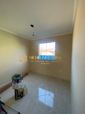 Ca/Casa a venda com ótima localização em Unamar - Cabo Frio.    - Foto 15