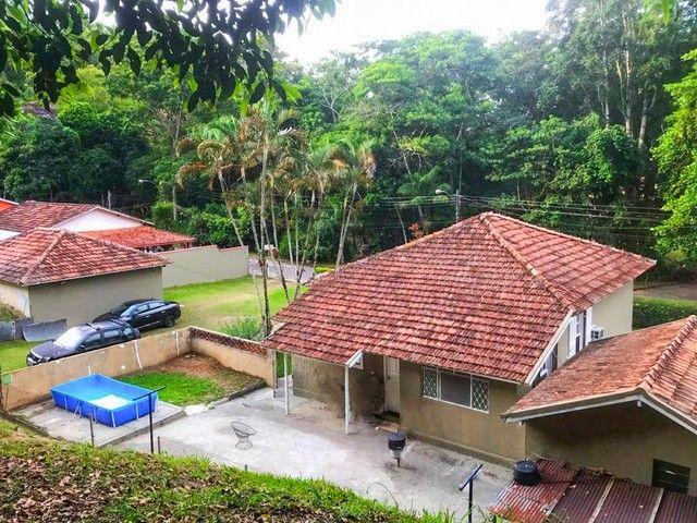 Vendo Casa  com 3 Quartos em Ribeirão das Lajes  - Foto 2