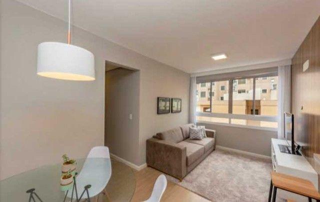 Apartamento à venda com 3 dormitórios em Petrópolis, Porto alegre cod:171214 - Foto 3