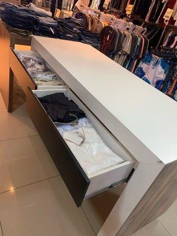 Móveis para lojas  - Foto 4