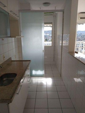 Apartamento condomínio Norte Privilege - Foto 6