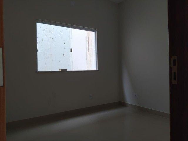 Condomínio Fechado/Araçagy  - Foto 5