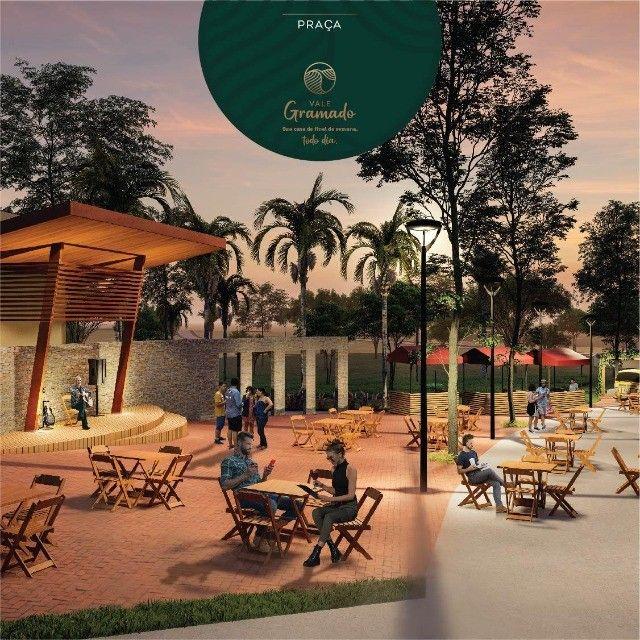 Condominio Vale Gramado 1558 m2 R$ 262,50 m2  - Foto 3