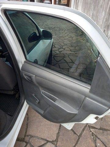 GM/Celta 4P Spirit - Foto 10