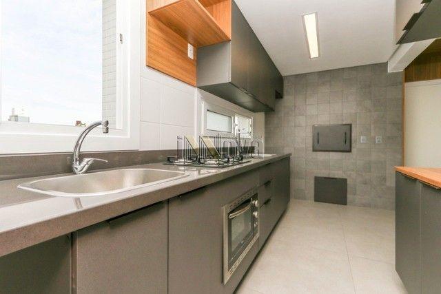 Apartamento para alugar com 2 dormitórios em Petrópolis, Porto alegre cod:5790 - Foto 9
