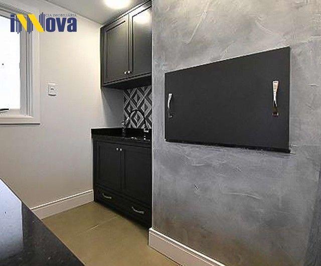Apartamento para alugar com 3 dormitórios em Moinhos de vento, Porto alegre cod:5107 - Foto 8