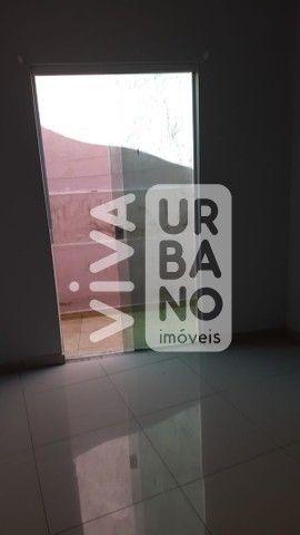 Viva Urbano Imóveis - Apartamento no Monte Castelo/VR - AP00614 - Foto 2