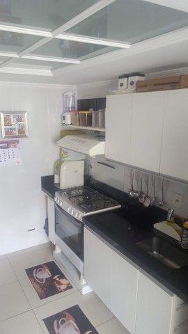 Apartamento em Manaíra - Foto 3