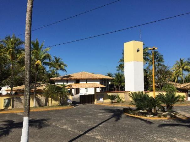 Oportunidade ÚNICA -R98.000,00 apartamentos com superestrutura - o melhor da região -