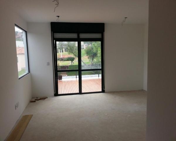 Casa à venda com 3 dormitórios em Cavalhada, Porto alegre cod:C568 - Foto 4