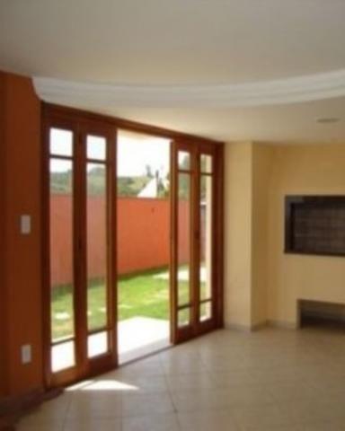 Casa à venda com 3 dormitórios em Vila nova, Porto alegre cod:C694 - Foto 10