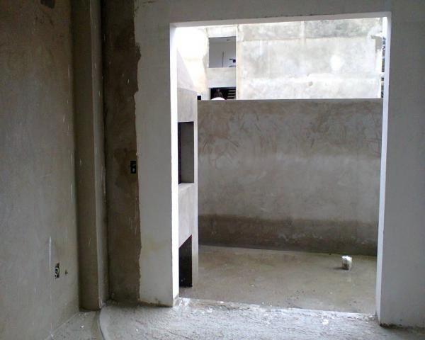 Casa à venda com 3 dormitórios em Tristeza, Porto alegre cod:C449 - Foto 6