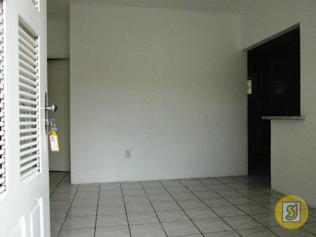 Casa de condomínio para alugar com 3 dormitórios em Passaré, Fortaleza cod:21504 - Foto 4