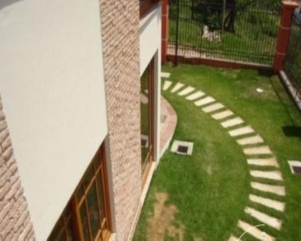 Casa à venda com 3 dormitórios em Vila nova, Porto alegre cod:C694 - Foto 8