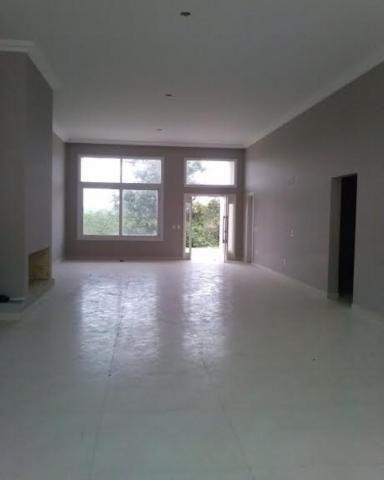 Casa à venda com 3 dormitórios em Belém novo, Porto alegre cod:C1408 - Foto 3