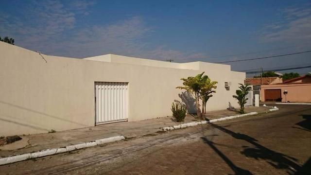 Casa com 4 quartos sendo 1 Suíte bairro Jardim Europa - Foto 2