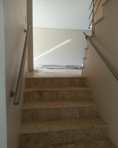 Casa à venda com 3 dormitórios em Nonoai, Porto alegre cod:C545 - Foto 2