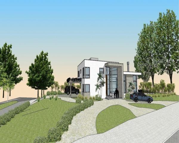 Casa de condomínio à venda com 3 dormitórios em Belém novo, Porto alegre cod:C1037 - Foto 4