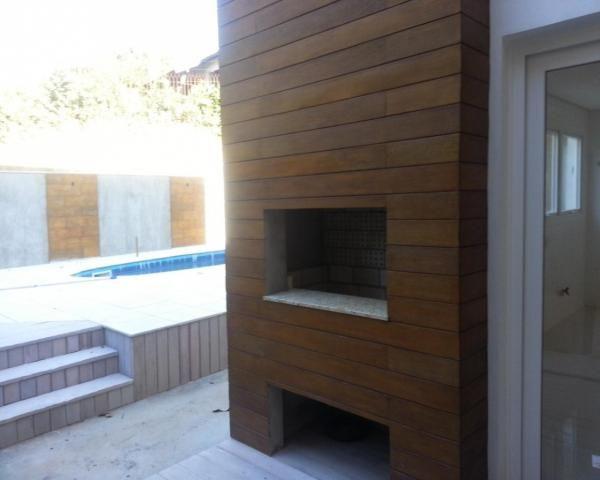 Casa à venda com 3 dormitórios em Nonoai, Porto alegre cod:C545 - Foto 15