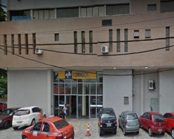 Escritório à venda em Cavalhada, Porto alegre cod:SL055 - Foto 2