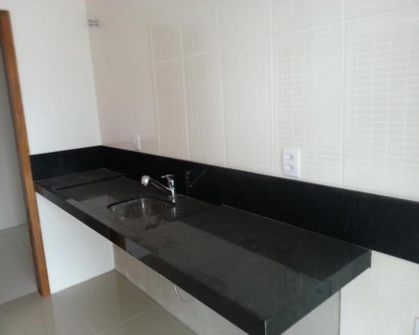 Casa à venda com 3 dormitórios em Cavalhada, Porto alegre cod:C568 - Foto 15