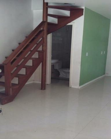 Casa à venda com 2 dormitórios em Cavalhada, Porto alegre cod:C1030 - Foto 6