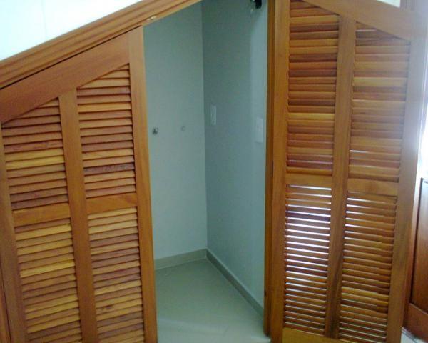 Casa à venda com 3 dormitórios em Camaquã, Porto alegre cod:C457 - Foto 3