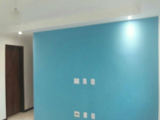 Oportunidade Apartamento Fino acabamento/ O mais bonito de Cajazeiras 7